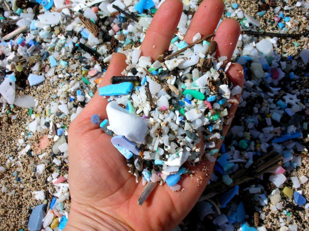 https://protectboothbay.org/wp-content/uploads/2018/11/plastics-beach-5-gyres-1024x768.jpg